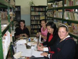 biblioteca-023