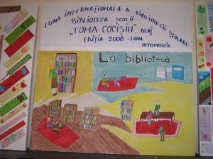 biblioteca-044